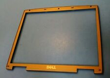 "Dell Inspiron 5100 5150 15"" LCD Screen Plastic Frame Front Bezel 3U722 Grade B+"