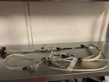 Renault Megane 225 roof wiring loom harness