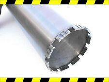 COURONNE DIAMANT LASER TURBO - 30 x 420mm