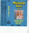 K7 AUDIO MICHELE TORR *LA GRANDE CHANSON*