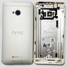 Recambios HTC Para HTC ONE M7 para teléfonos móviles