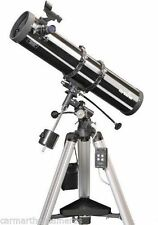 Sky-Watcher 130mm Telescopes