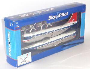 Boeing Stratocruiser Northwest Airlines Plastic Kit Collectors Model 23 cm's