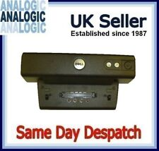 Station d'accueil Dell Latitude D530 D531 D600 D610 PR01X