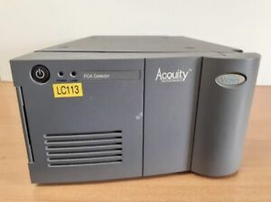 Waters ACQUITY UPLC PDA Detector