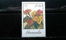 Grenada #1297A MNH flower e191.3264