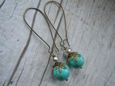 Turquoise Costume Jewellery