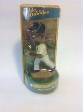 Alfonso Soriano New York NY Yankees Bobble Dobble Bobblehead New In Package MLB