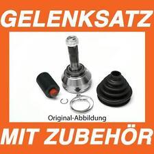 Antriebswelle Gelenksatz Mercedes-Benz G-Klasse G Modell (W460)