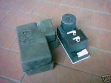 ZV Pumpe Zentralverrigelung AUDI A3 A4 A6 8L0862257