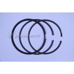 Kolbenschmidt 800054910000 CLEARANCE ITEM CITR/PEUGEOT DV6TED4 RINGS 307/C4 D M-