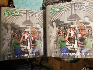Sierra Bullets Handgun Reloading Manual 1995 4th Edition 50th Anniversary
