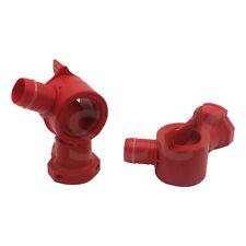 Shut off valves Canister Filter CFS 500 700 UV