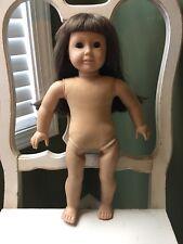 American Girl Doll Pleasant Company Samantha Parkington Retired 18' Doll
