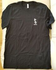 Electronic Entertainment Expo E3Expo.com Large Size Black Shirt Exclusive NEW