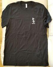 Electronic Entertainment Expo E3Expo.com Large Size Black Shirt Exclusive NEW