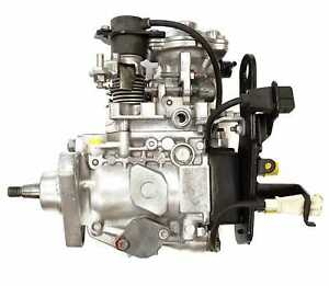 Fuel Injection Pump 0460404078 Jeep Cherokee 2.5 Tdi 85kw Reman Pump