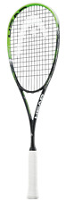 Head Graphene Xt Xenon 120 slimbody squash racquet racket - Warranty - Reg $220