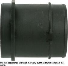 Remanufactured Air Mass Sensor Cardone Industries 74-10154