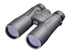 Nikon Prostaff 5 10x42 Roof Black Binocular BAA821SA