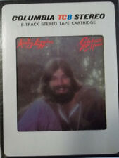 8 TRACK  KENNY LOGGINS  Celebrate Me Home  Brand New Factory Sealed  RARE