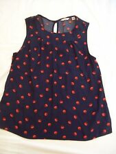 Jack Wills Sleeveless Tops & Shirts for Women