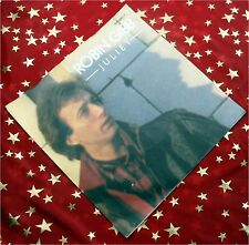 ROBIN GIBB - Juliet * 1983 * KULT * PREIS HIT SINGLE * TOP :)))