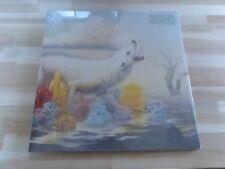RIVAL SONS - Vinyl 33 tours / LP !!! Hollow bones !!!