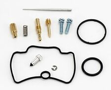 Honda CR80, 1984, Carb/Carburetor Repair Kit - CR 80