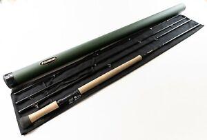 Sage X 13' 7wt Spey Rod