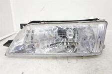 1997 1998 1999 Nissan Maxima DRIVER left head lamp light 26060-0L725 AFTERMARKET