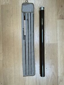 """Sage Trout LL 389-4 8'9"""" 3 Weight - 4 Piece Fly Rod"""