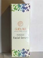 GueLau Naturals VITAMIN C 20% hyaluronic acid Facial Serum 11/2021