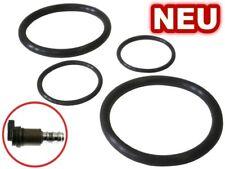 Für BMW Vanos Magnetventil 4x O-Ring Dichtungen Reparatursatz N40 N42 N45 N46