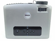"Dell 2400MP DLP Projector, 3000 Lm, 1080i HD, ""bundle"" - with Remote Control"