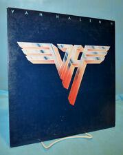 Van Halen ~Van Halen II ~ 1998 Vinyl LP W.B. Records ~ HS 3312