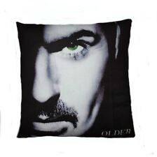 George Michael cushion cover 15x15 inches new
