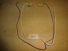 Samsung P510, R510, R505 Laptop WiFi Antenna & Cables