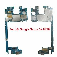 Replacement Main Motherboard for LG Google Nexus 5X H790 2GB 32GB Unlocked