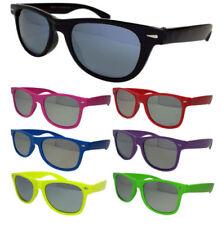 Gafas de sol de mujer wayfareres sin marca 100% UV400