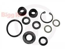 SAAB 9000 FRENO MASTER CYLINDER REPAIR KIT M1680