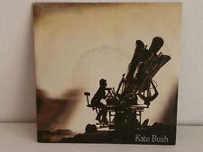 KATE BUSH Cloudbusting 2008997