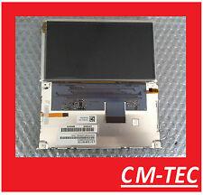 Original LED Display VW RNS-510 RNS510 Columbus Touch-Screen Ersatz Reparatur
