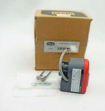 Ideal Evo Esprit2 Isar Red Diverter Valve Head Kit 173969 (D88)