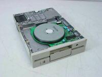 "Toshiba 360 KB 5.25"" HH FDD - Vintage Drive FDD 5445"
