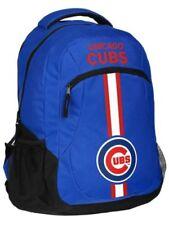 82b4f74861b Chicago Cubs MLB Backpacks for sale