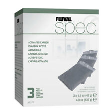 Fluval Evo / Flex / Spec Filter Media Kit