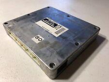 2000-2003 Toyota RAV4 MT ECU ECM PCM Engine Computer 89661-42690