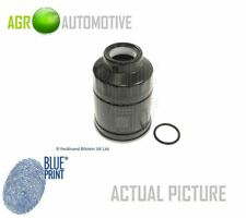 BLUE PRINT ENGINE FUEL FILTER OE REPLACEMENT ADD62306