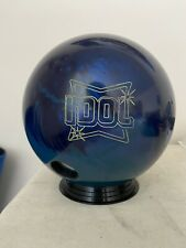 15lb Roto Grip Idol Pearl Bowling Ball USED